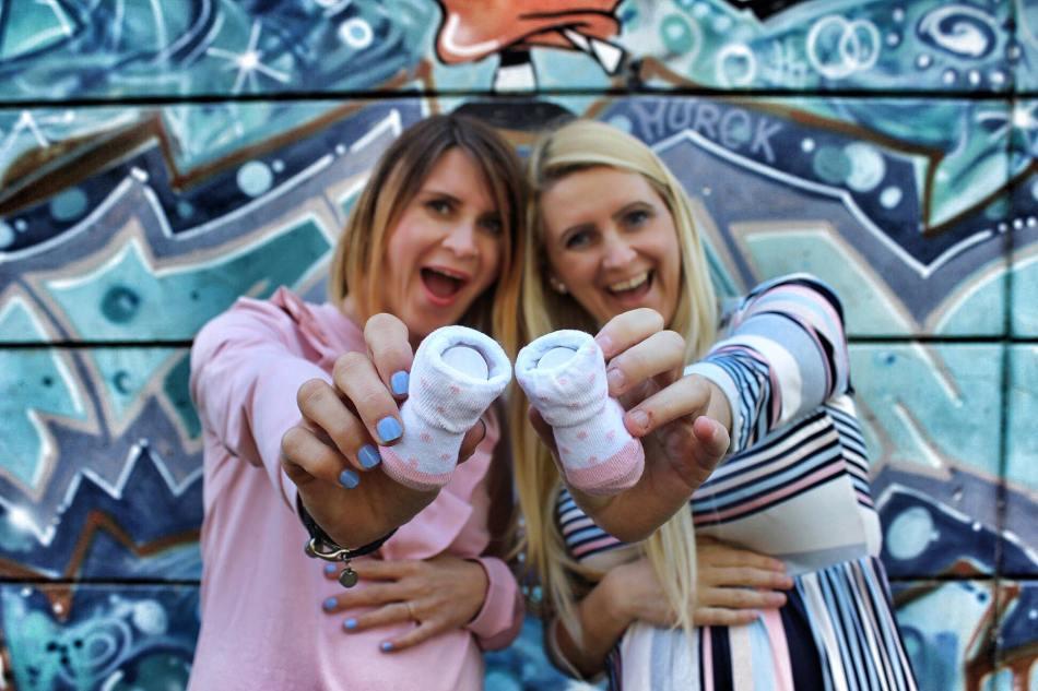Schwangerschaft-Baby-News-Babygirl-Schwester-Sister-Pregnancy-Blogger-carrieslifestyle-Tamara-Prutsch