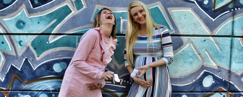 Schwangerschaft-Baby-Babynews-Babygirl-carrieslifestyle-Tamara-Prutsch