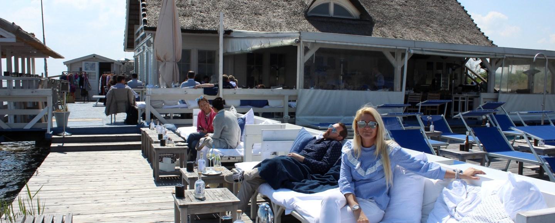 Haus-Im-See-Neusiedlersee-Ungarn-Reisebericht-Reiseblog-carrieslifestyle-Tamara-Prutsch