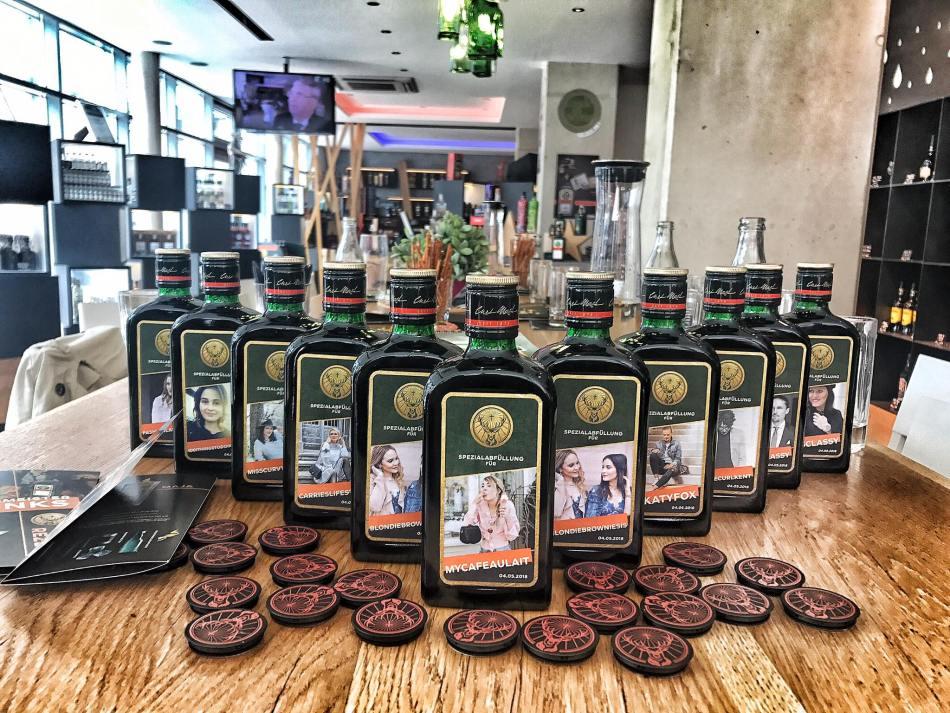 Destillerie-Franz-Bauer-Graz-Himmelhoch-PR-Jägermeister-carrieslifestyle-Tamara-Prutsch-Blogger-Event