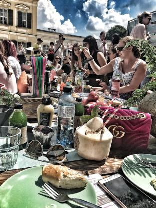 Klyo-Wien-Brunch-Breakfast-Frühstück-Location-Tipps-Wien-Reisebericht-Reiseblogger-carrieslifestyle