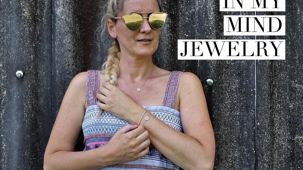 In-my-Mind-Jewelry-carrieslifestyle-Tamara-Prutsch-Schmuck