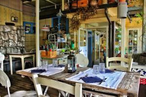 Bled-Lake-Slovenia-Reisebericht-Reiseblog-carrieslifestyle-Tamara-PRutsch