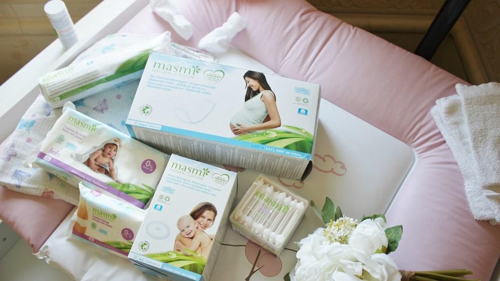 Petitetjolie-Masmi-Slipeinlagen-Wochenbetteinlagen-100%-natur-Pflegeprodukte-Baby-Mamablog-carrieslifestyle-Tamara-Prutsch