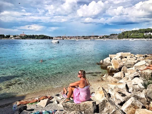 Rovinj-Croatia-Reisebericht-Reiseblog-carrieslifestyle-Tamara-Prutsch