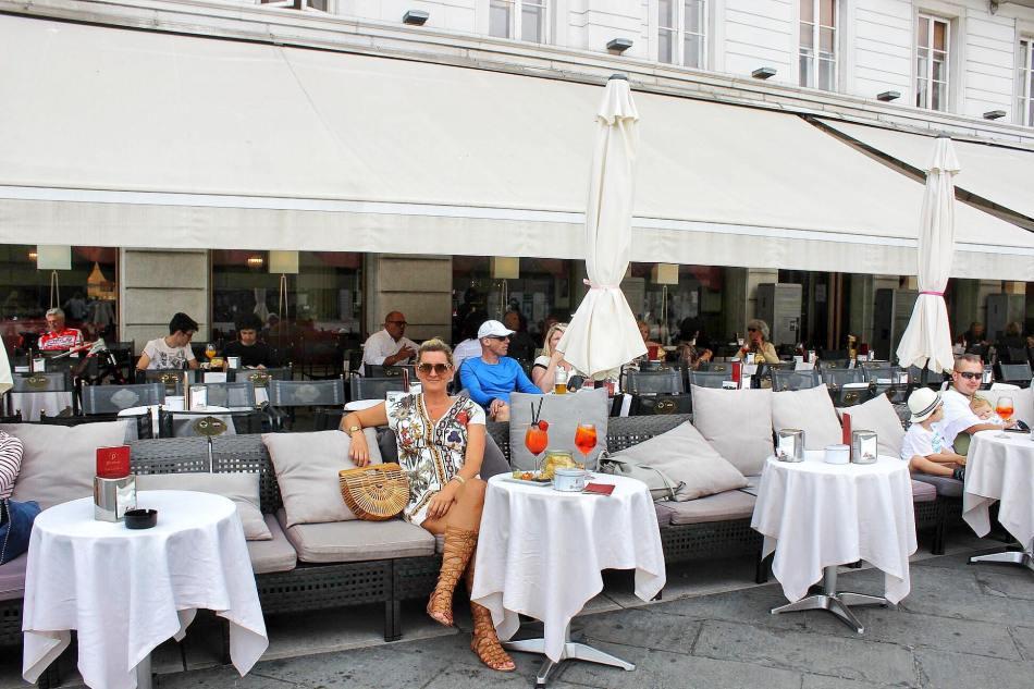 Trieste-Italy-Reisebericht-Reiseblog-carrieslifestyle-Tamara-Prutsch-Bellaitalia-Dolcevita