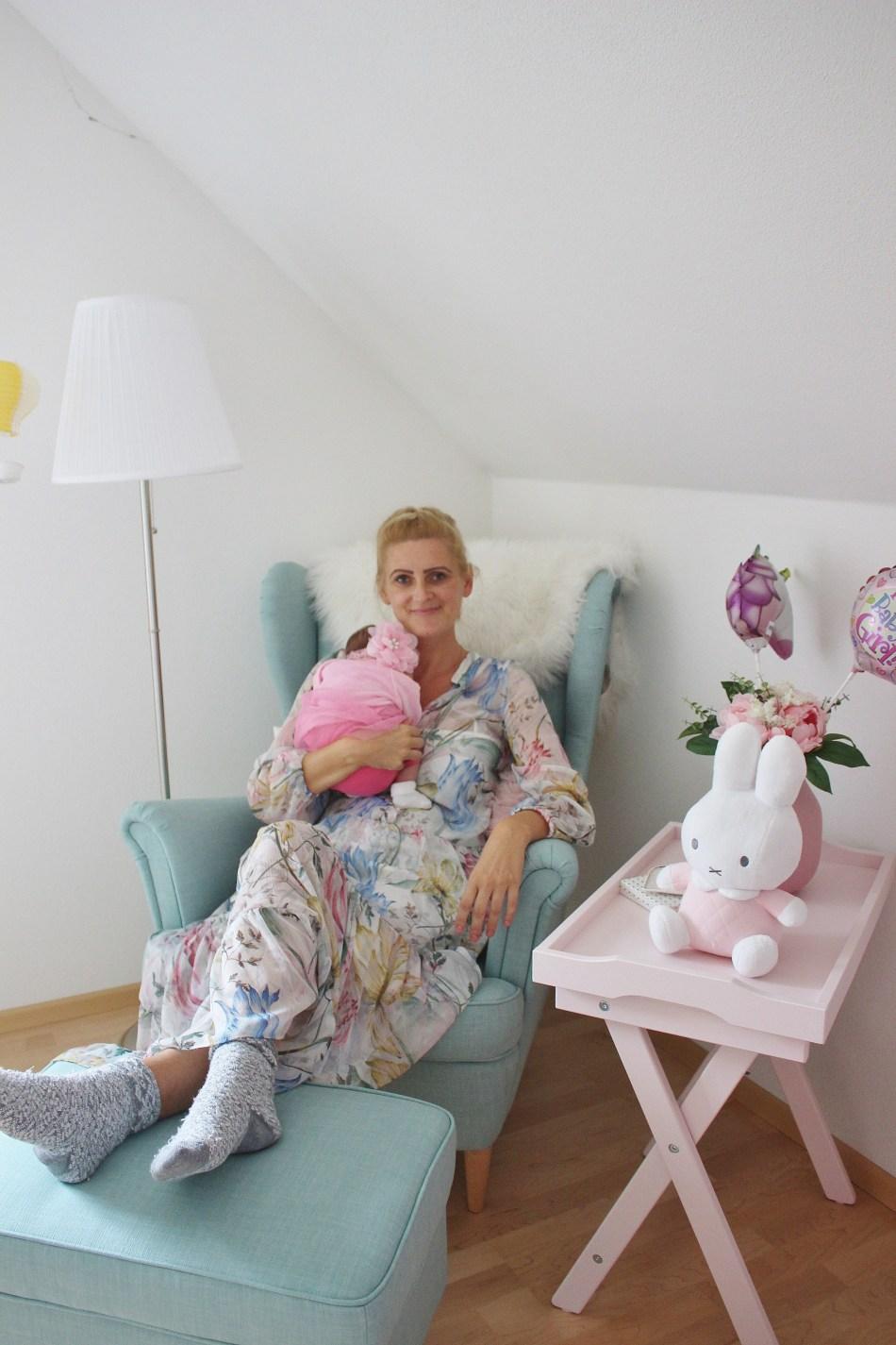 Baby-Babygirl-Valentina-Schwangerschaft-Mamablog-carrieslifestyle-Tamara-Prutsch