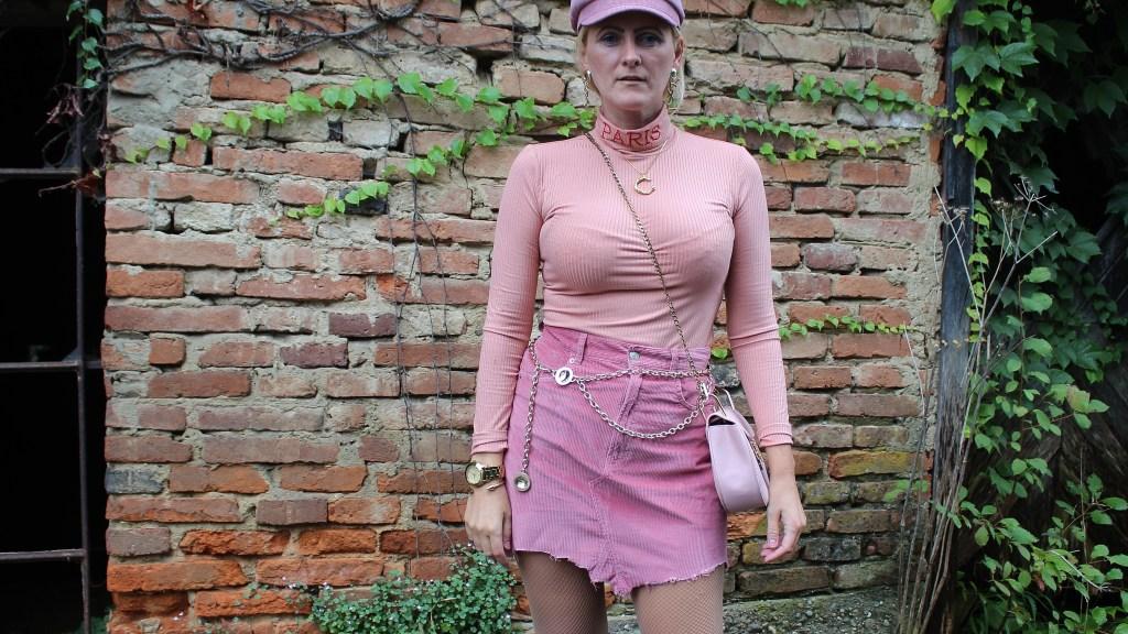 Chainbelt-Kettengürtel-Trend-Chanel-carrieslifestyle-Tamara-PRutsch
