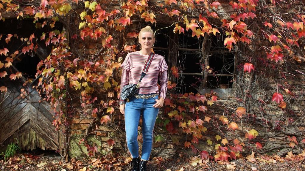 Dior-Saddlebag-Crossbodybag-Chainbelt-Kettengürtel-Denim-Dr.Martens-Boots-carrieslifestyle-Tamara-Prutsch