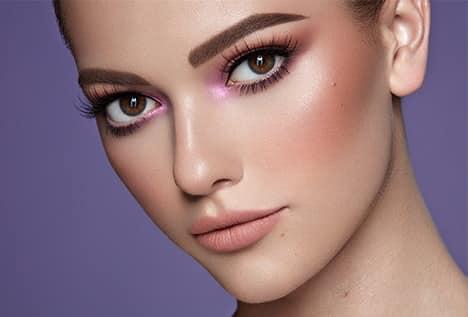 perfekte-Augenbrauen-Anastasia-Beverly-Hills-carrieslifestyle-Tamara-Prutsch-Douglas