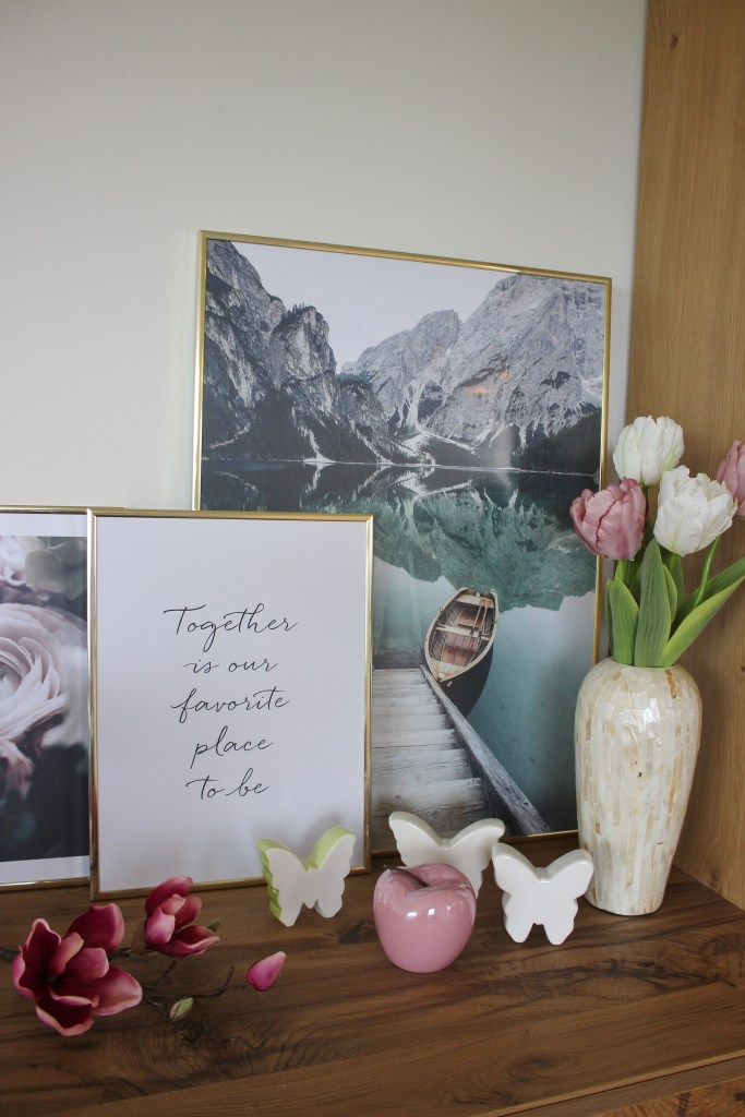 Poster Store-Posterstore-Bilder-carrieslifestyle