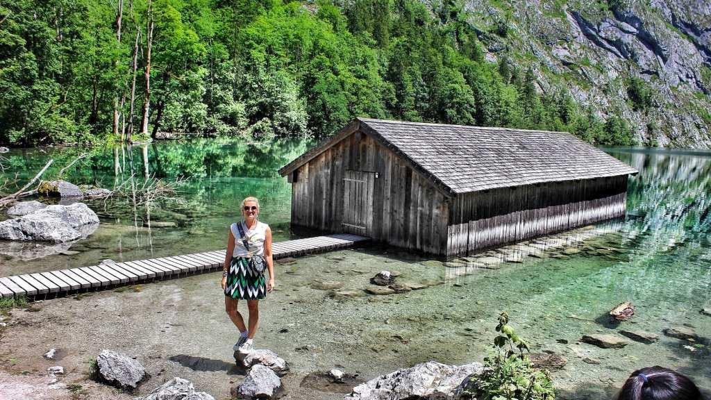 Rossfeld-Panoramastraße-Berchtesgaden-Reiseblog-Reisebericht-Königssee-Carrieslifestyle-Tamara-Prutsch
