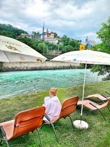 Hotel Grünberger-Berchtesgaden-Travelblogger-Reiseblog-carrieslifestyle-Tamara-Prutsch-Reisebericht-Königsee-Hintersee-Rossfeld-Panoramastraße