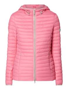 frieda-freddies-steppjacke-aus-waermender-wattierung-pink_4052982,9bd5ad,450x600f