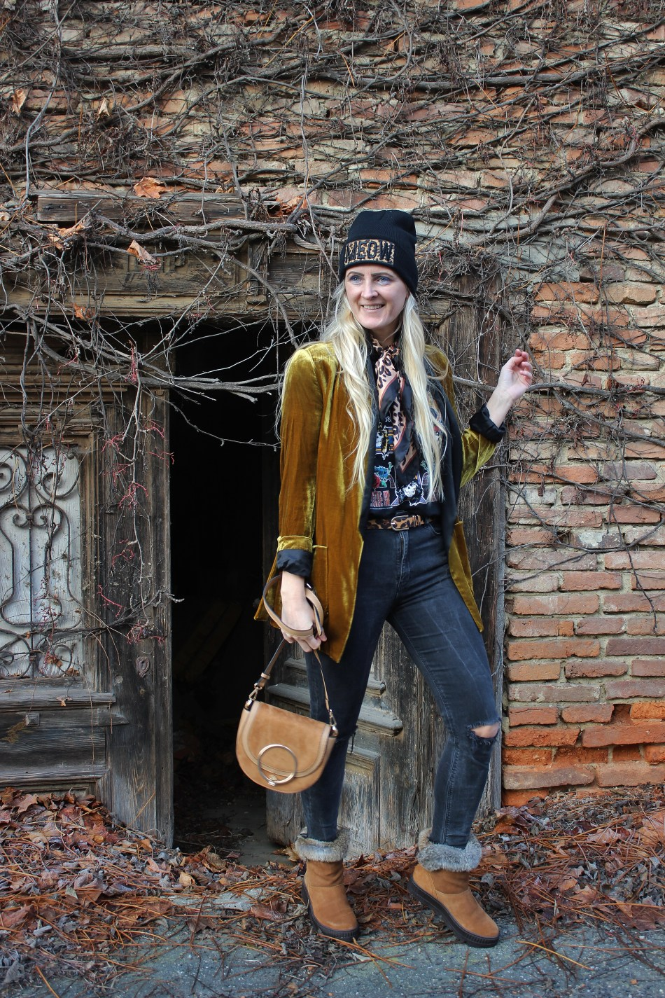 CCC-Shoes-and-Bags-Cognac-Rockig-Rock-carrieslifestyle-Tamara-Prutsch