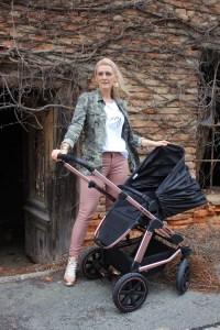 Viper4-Der-Abenteuer-ABD-Design-Diamond-Edition-Kombikinderwagen-Test-Mamablogger-carrieslifestyle