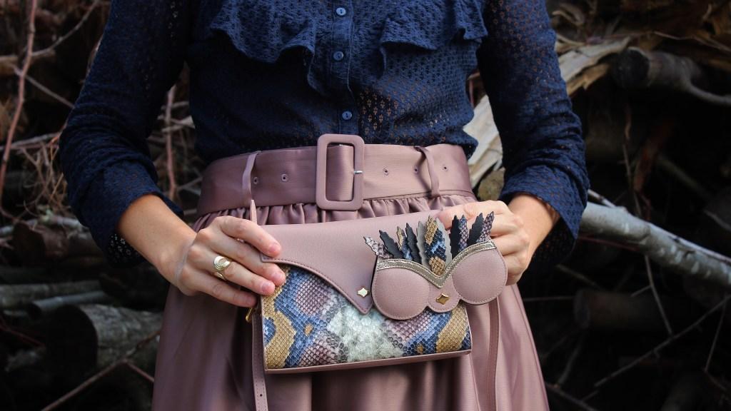 Anydi-Taschen-Handtaschen aus Deutschland-carrieslifestyle-Tamara Prutsch-Falllooks-Herbsttrends 2020