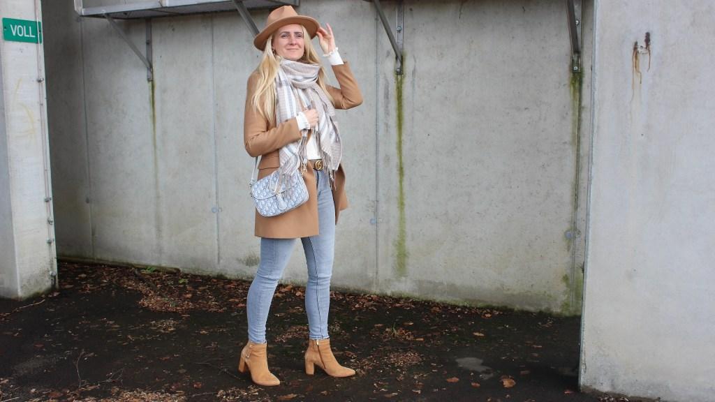 Trend Camel Blazer-Denim Grau-CCC Shoes and Bags-carrieslifestyle-Tamara Prutsch-Lasocki Boots