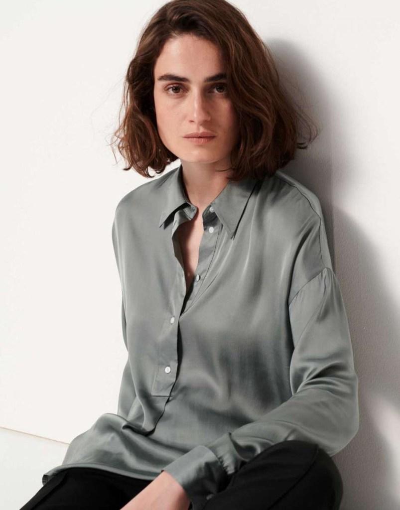 Illumination Geb- Trendfarben 2021-Ultimate Grey-pantone Institut-carrieslifestyle-Tamara Prutsch
