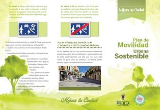 calle-residencial-s28-folleto-pmus-melilla