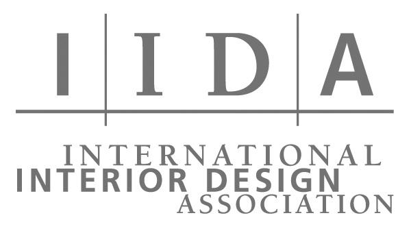 International interior design association membership for Hispano international decor llc