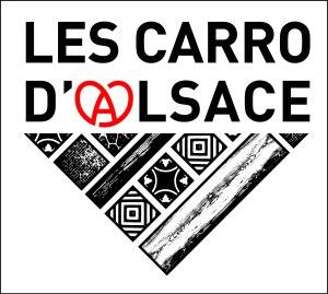 Logo Carro d'Alsace