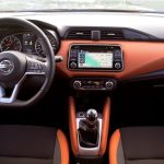 Novo Nissan March 2020 Preco Consumo Ficha Tecnica Avaliacao