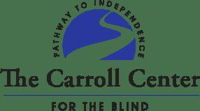 Carroll Center Logo