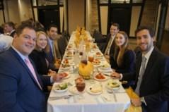 Buffett_Dinner