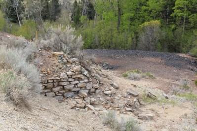 beaverhead county dating Geolex — significant publications geologic  biostratigraphic dating  geology of the polaris 1 se quadrangle, beaverhead county, montana: boulder, co.
