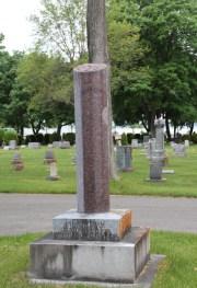 Missoula Co Missoula Cemetery 1