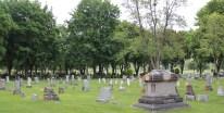 Missoula Co Missoula Cemetery 15