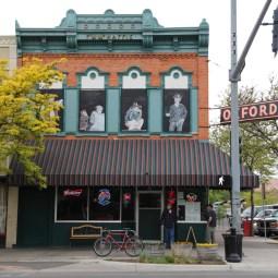Missoula Co Missoula Oxford Bar 2