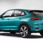 Volkswagen Nivus 2021 Preco Fotos Consumo E Ficha Tecnica