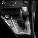Interior Ford Focus_08