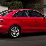 audi-a3-sedan-1.4-(5)