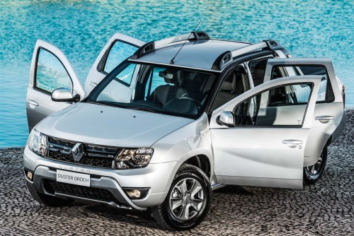 Renault Duster Oroch Dynamique (4) (1320 x 881)