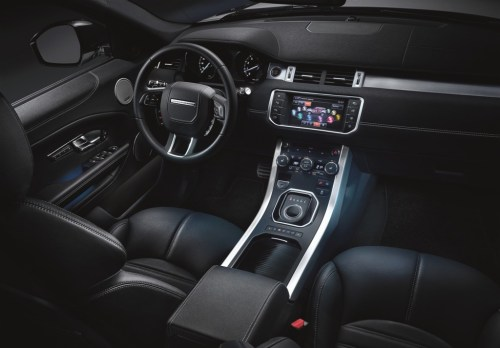 RR_16MY_Evoque_interior__1_ (1419 x 989)