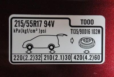 Calibragem de pneus (26)