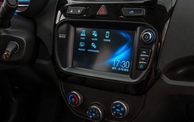 GM-Brazil-2016-Chevrolet-Cobalt-Elite-039 (1122 x 1681)