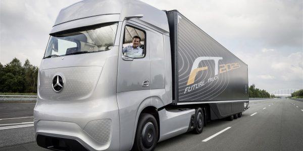 Future Truck (4) (1626 x 1082)