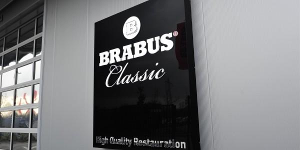 The BRABUS Classic manufactory (2128 x 1416)