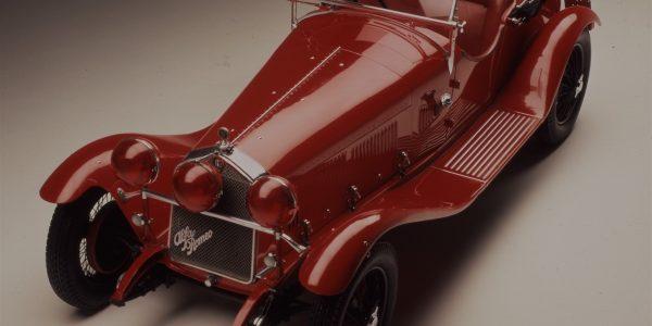 160517_Alfa_Romeo_1750-Gran-Sport_1930 (1762 x 1457)
