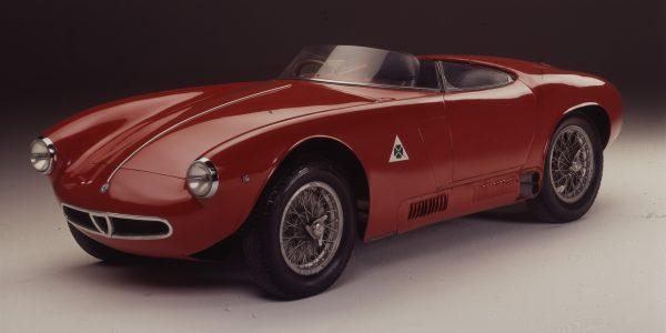 160517_Alfa_Romeo_1900_Sport_Spider_1954 (2657 x 1638)