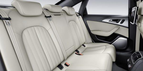 Audi A6 –  (1) (1637 x 955)