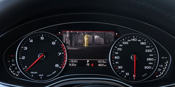 Audi A6 –  (11) (2144 x 1424)