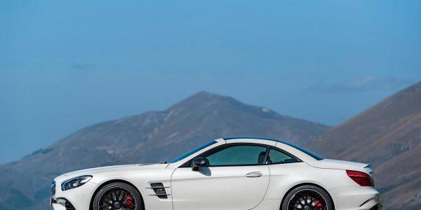 Mercedes-Benz-SL63_AMG-2017-0c