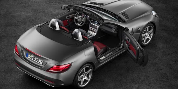 Mercedes-Benz-SLC 300-2017-17