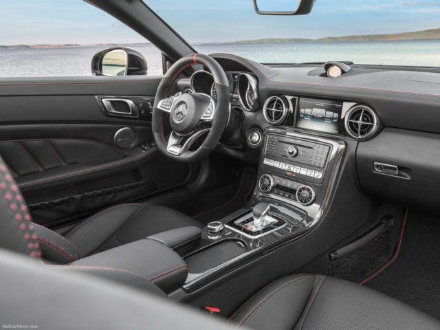 Mercedes-Benz-SLC43_AMG-2017-0f