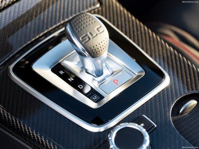 Mercedes-Benz-SLC43_AMG-2017-14